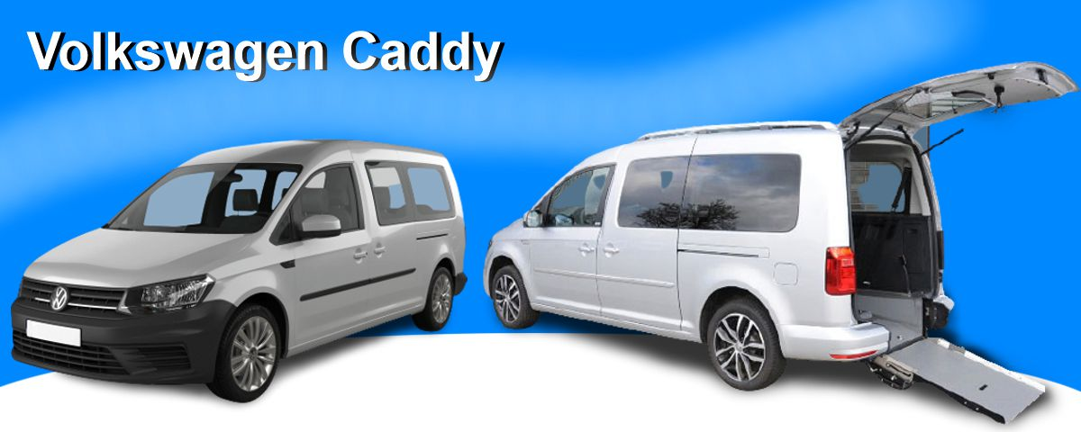 Caddy_Karussel_HP1